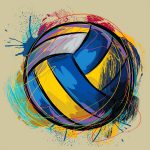 volleyball-custom-apparel-1540555887