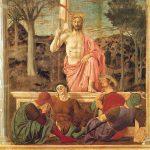 Buona Santa Pasqua dal Comitato Provinciale PGS di Varese