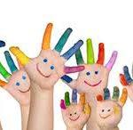 mini_hands